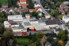 Brauerei_Gersdorf