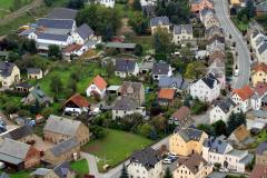Hohndorf_1