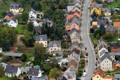 Hohndorf_2