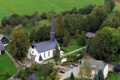 Kirche_Bernsdorf