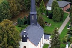 Kirche_Bernsdorf_2