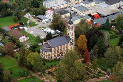 Kirche_Gersdorf