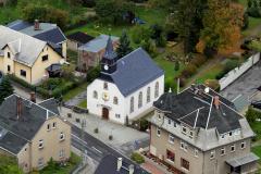 Kirche_Heinrichsort