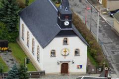 Kirche_Heinrichsort_2