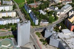 Chemnitz_Mercur