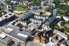 Chemnitz_Rathaus