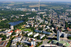 Chemnitz_Schlossteich
