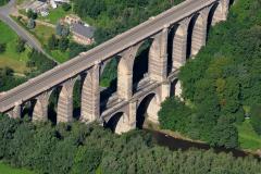 G_hrener Viadukt
