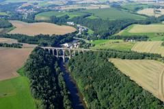 G_hrener Viadukt2