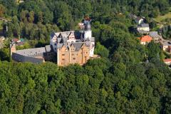 Rochsburg2