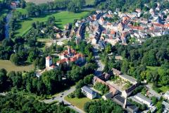 Schloss_Waldenburg