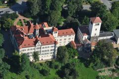 Schloss_Waldenburg2