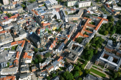 Zwickau Dom