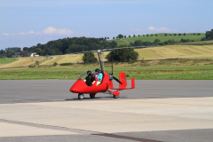 Gyrocopter_G_steflug