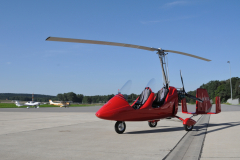 Gyrocopter_Rosi_1