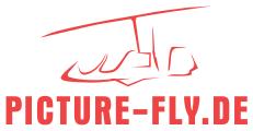 Tragschrauber- und Drohnenflüge in Sachsen